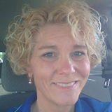 Julie Roey