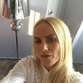 Lidia Urilska