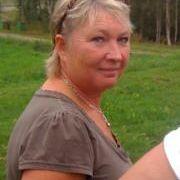 Helena Björkman Nilsson