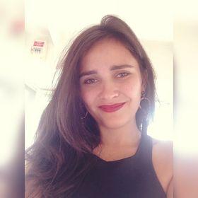 Marcella Leite