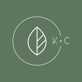 Kelley and Cricket | Paleo & Grain-Free Recipes