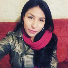 Lorena Salgado