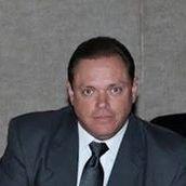 Neal Owens