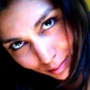 Gisselle Bosquez