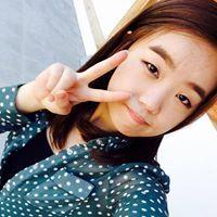 Hye Ji Lee