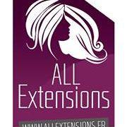 AllExtensions World