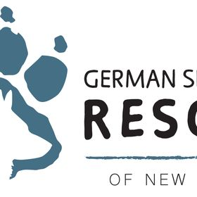 German Shepherd Rescue of NJ
