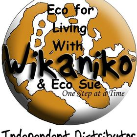 Ecoforliving