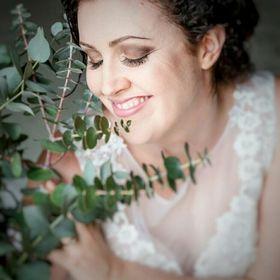 Claire Nieuwoudt