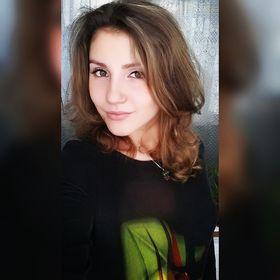 Ioana Madalina