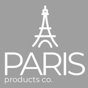 Paris Products
