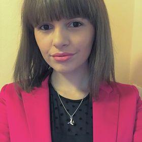 Loredana Cristina