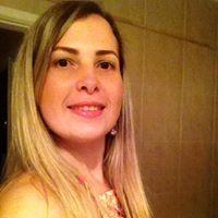 Isabel Sodre