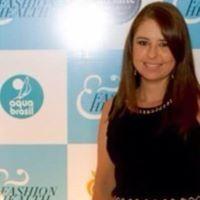 Ana Paula Fior