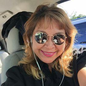 Raquel ME