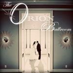 The Orion Ballroom