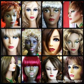 Lynne's Wig Boutique