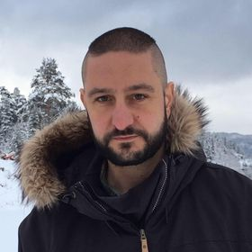 Luca Strappafelci