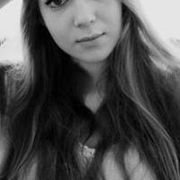 Adrianna Majchrzycka