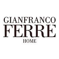 Gianfranco Ferré Home