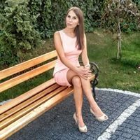 Ewelina Piszczek