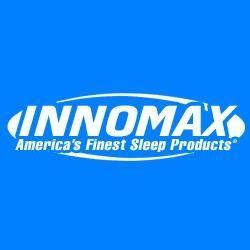 InnoMax - America's Finest Sleep Products