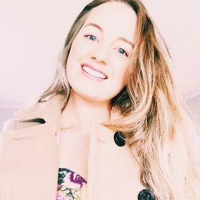 Larissa Morcom