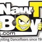 Afterhours Music - DJ NAW-T-BOY