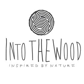 IntoTheWood -
