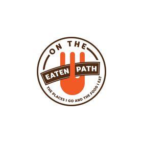 On The Eaten Path
