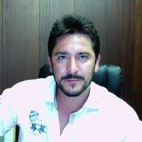 António Pedro Lopes