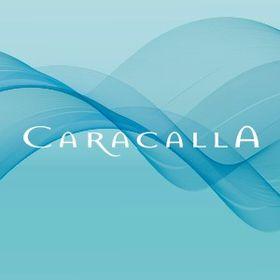 Caracalla Bathroom