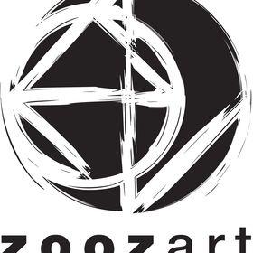 fani georgiadou for zoozart