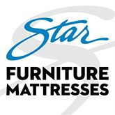 Star Furniture (StarFurniture) on Pinterest