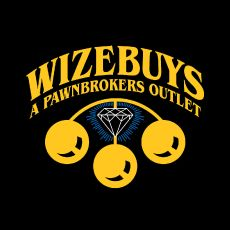 Wizebuys PawnBrokers Outlet
