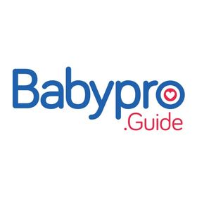 Babypro.Guide