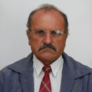 Gheorghe Costin