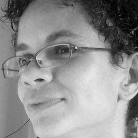 Edith Fernanda Suárez Ortega