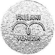 Fallani Venezia