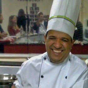 Geder Oliveira Coelho