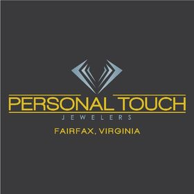 Personal Touch Jewelers Inc.