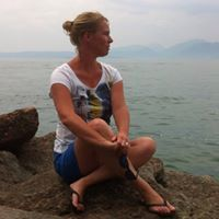 Claudia Maessen-Ohlenforst