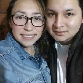 Vasti Abigail Saez Figueroa