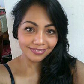 Jenny Alejandra Osma Palacios