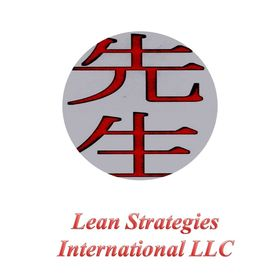 Lean Strategies International LLC