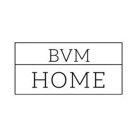 BVM Home