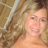 Andreia Moreira Loures