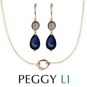 Peggy Li Creations