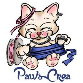 PawsCrea