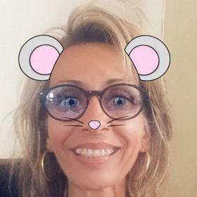 Esther Schmitt